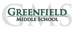 Greenfield Middle School